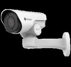 batıkent güvenlik kamerası