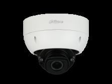 gece görüşlü güvenlik kamerası